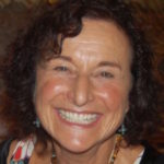 Dr. Stephanie Mines