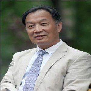 Speaker - Tiejun Wen